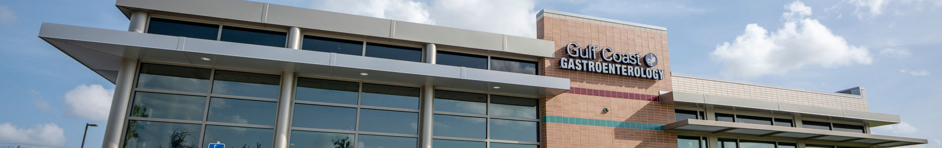 Noble Building & Development, LLC - Home