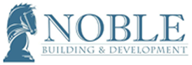 Noble Building & Development, LLC